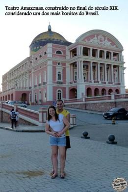 teatro amazonas logo