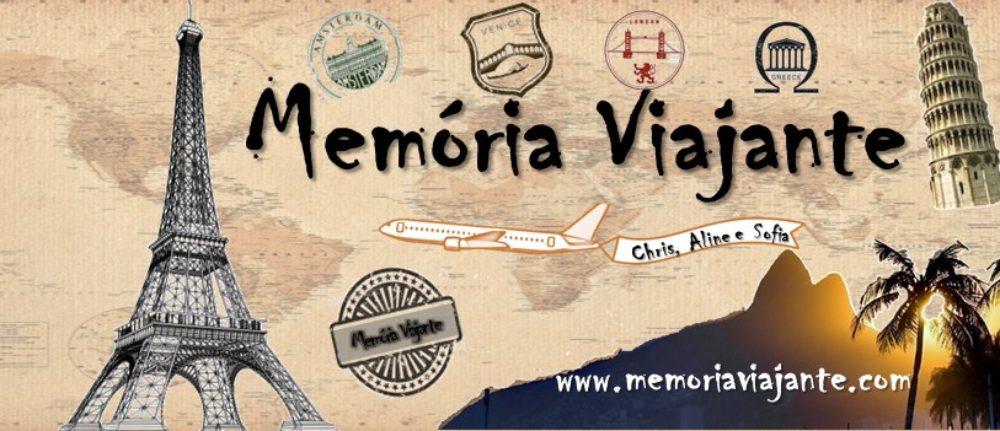 Memória Viajante